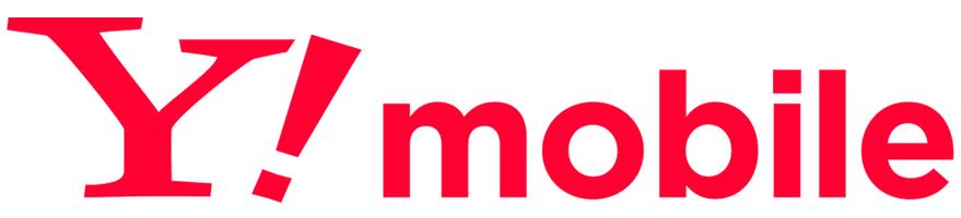 「Ymobile 画像」の画像検索結果